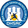 DHSRC e.V.